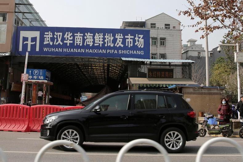 Il Covid ritorna a Wuhan, individuati settecasi