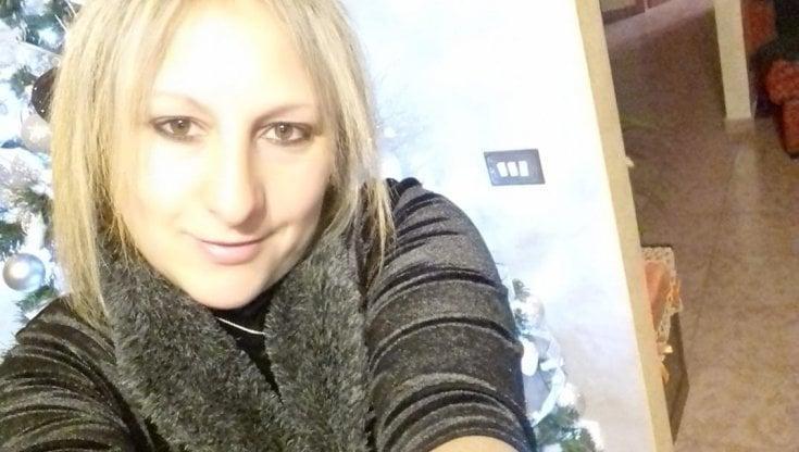Sonia Lattari (foto Facebook)