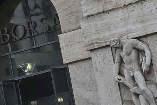 Borsa, Madrid miglior piazza europea. Poco mossi gli altri listini