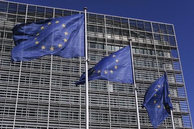 Recovery, all'Italia il primo bonifico da 24,9 miliardi