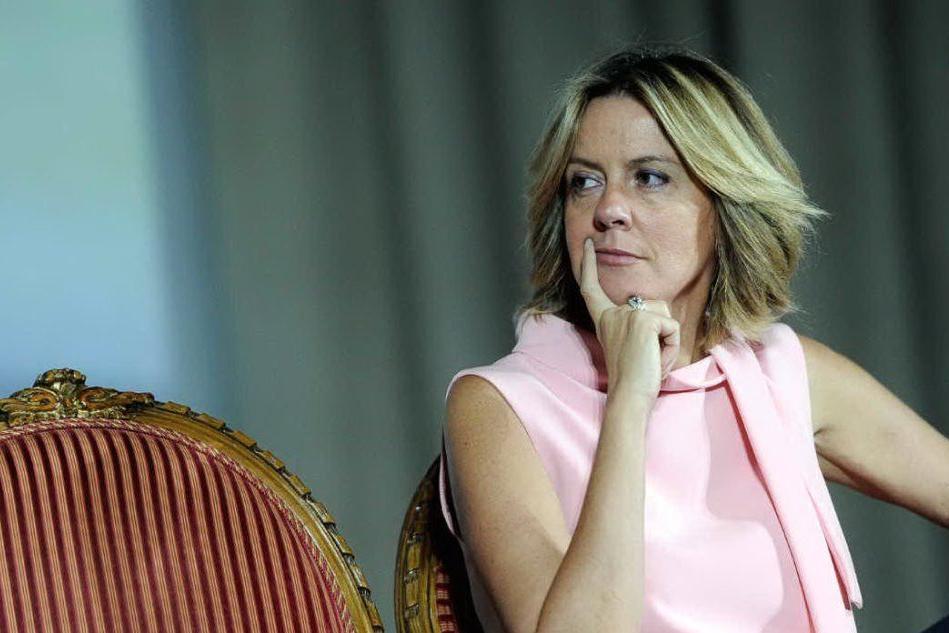 """Cancro al seno, Sardegna indietro con le cure. Lorenzin: """"Inaccettabile"""""""