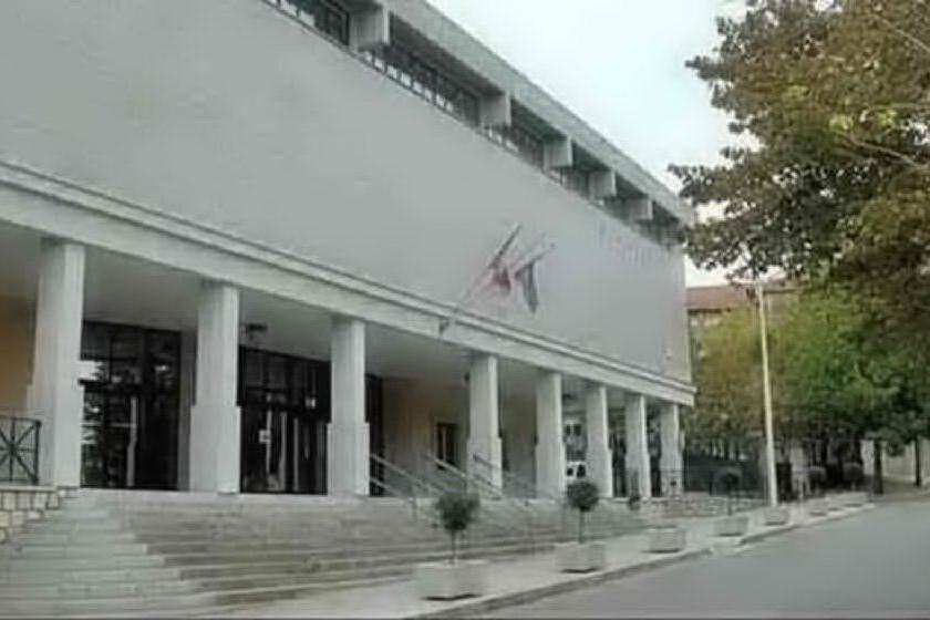 Olbia, lascia per sei mesi il cadavere della madre nel letto: assolto in Tribunale