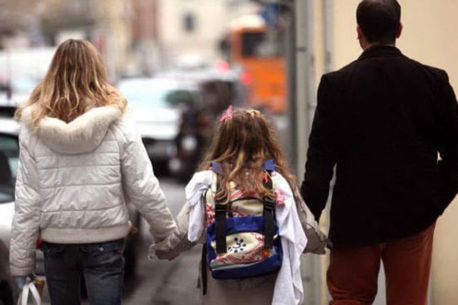Via libera all'assegno unico per i figli: fino a 250 euro al mese dal settimo mese di gravidanza