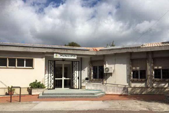 Neoneli, 300mila euro per sistemare la viabilità