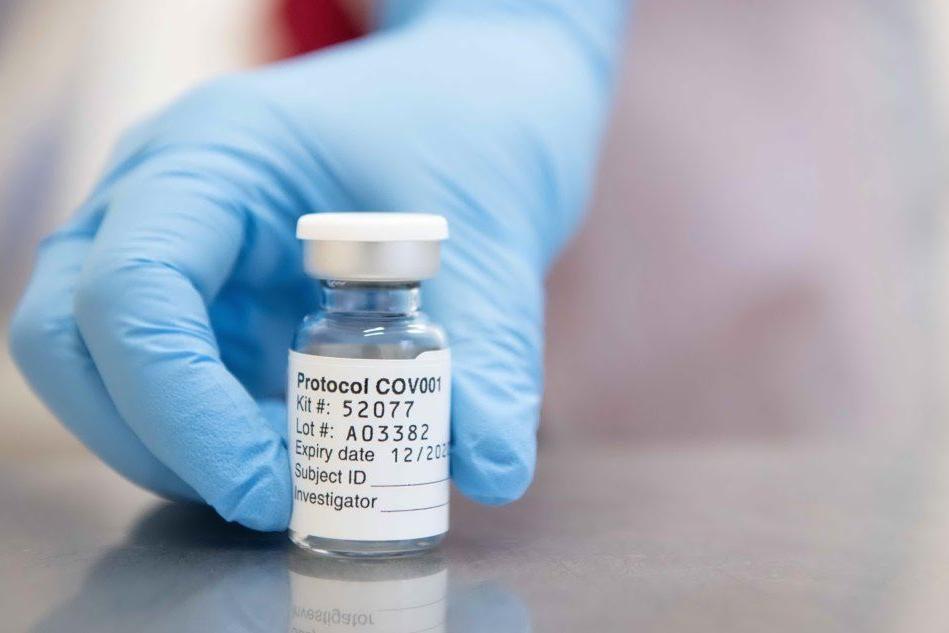 Vaccinazione obbligatoria o libera?