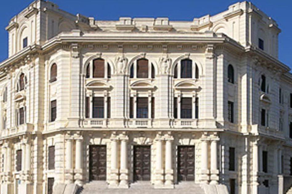 #Noncifermanessuno, l'Università di Cagliari premia la positività e il coraggio