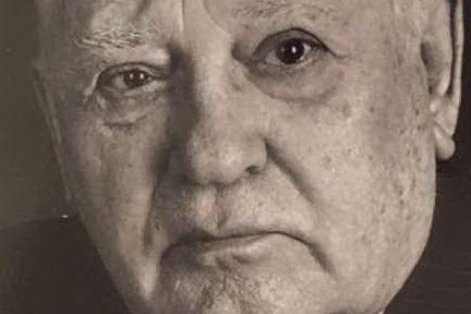 I 90 anni di Gorbaciov, padre della perestrojka