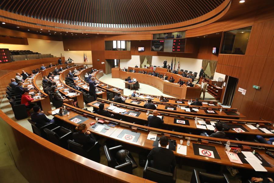 Staff Giunta: la 107 è salva, il Consiglio dei ministri non l'ha impugnata