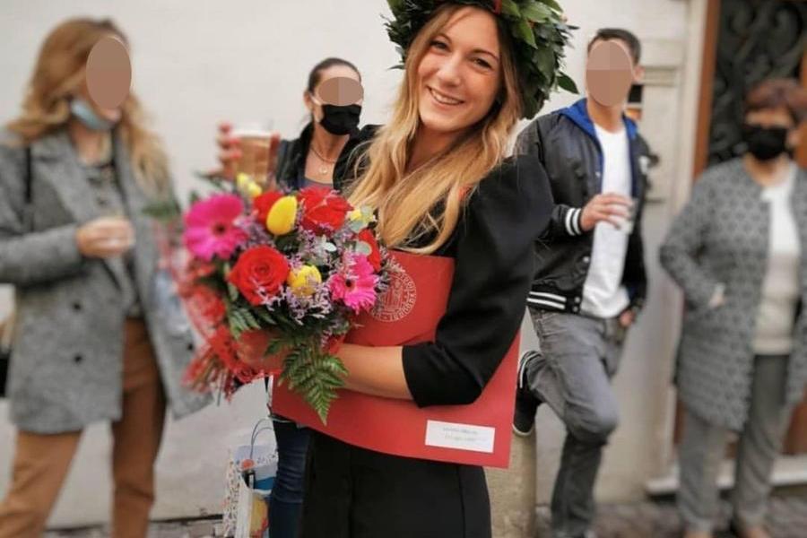 L'omicidio di Chiara Ugolini: il 38enne arrestato si impicca in carcere