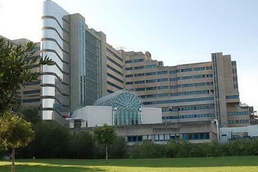 Sardegna, la sanità regionale ha un debito di 638 milioni di euro verso i fornitori