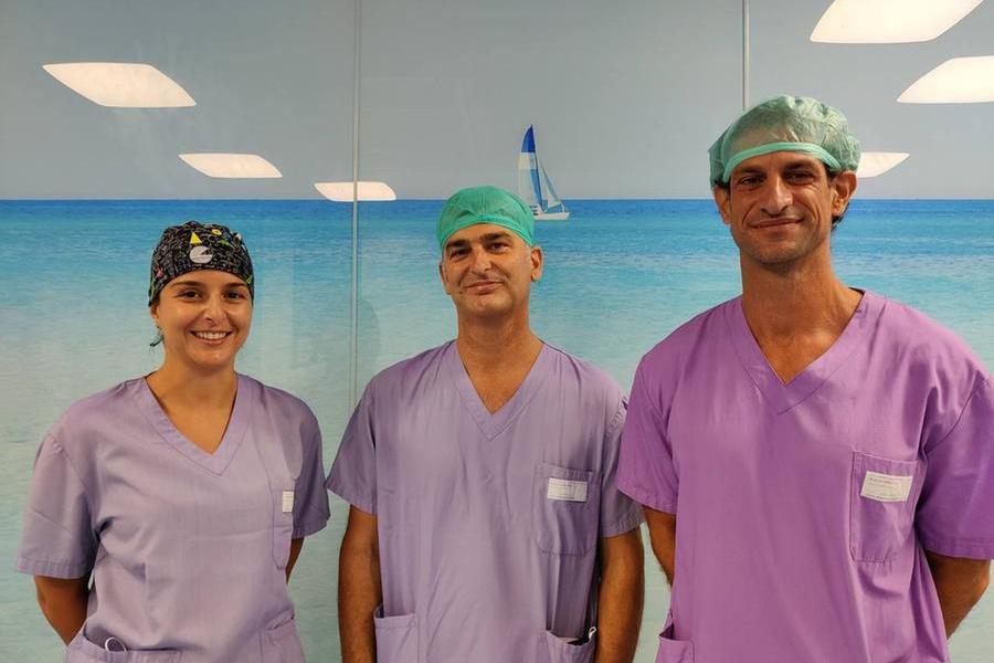 Cancro del colon retto, così la sopravvivenza potrà salire sino all'80%: l'eccezionale scoperta a Cagliari