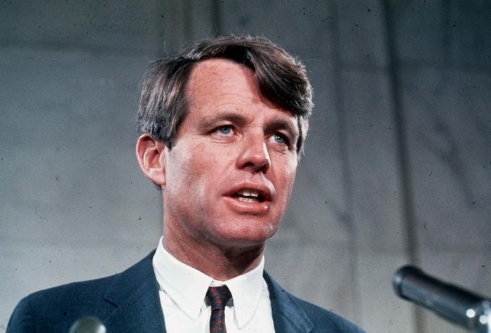 L'assassino di Robert Kennedy sarà liberato, e i figli di Rfk sono d'accordo - L'Unione Sarda.it