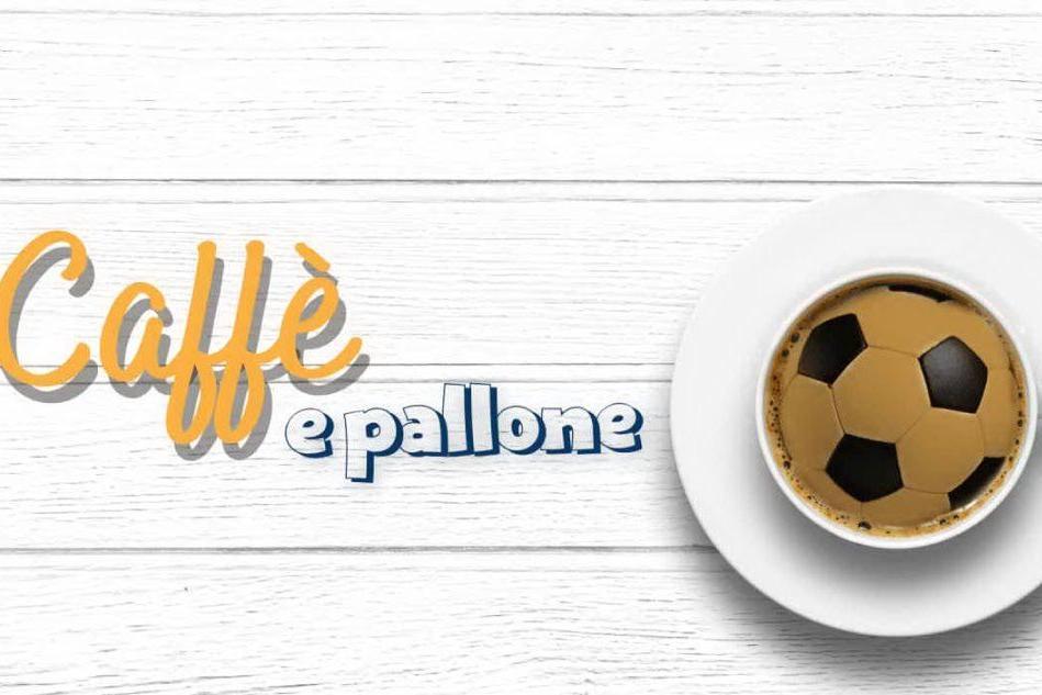 Caffè e pallone - quinta puntata