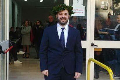 Gianfranco Fronteddu