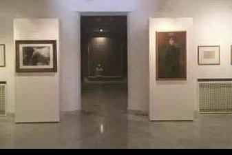 Cagliari, nuovo allestimento per i Musei civici