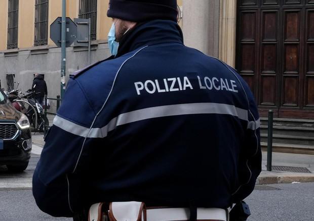 Stalking: sospeso e indagato il comandante della Polizia locale - L'Unione Sarda.it