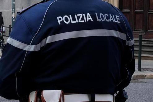 Stalking: sospeso e indagato il comandante della Polizia locale