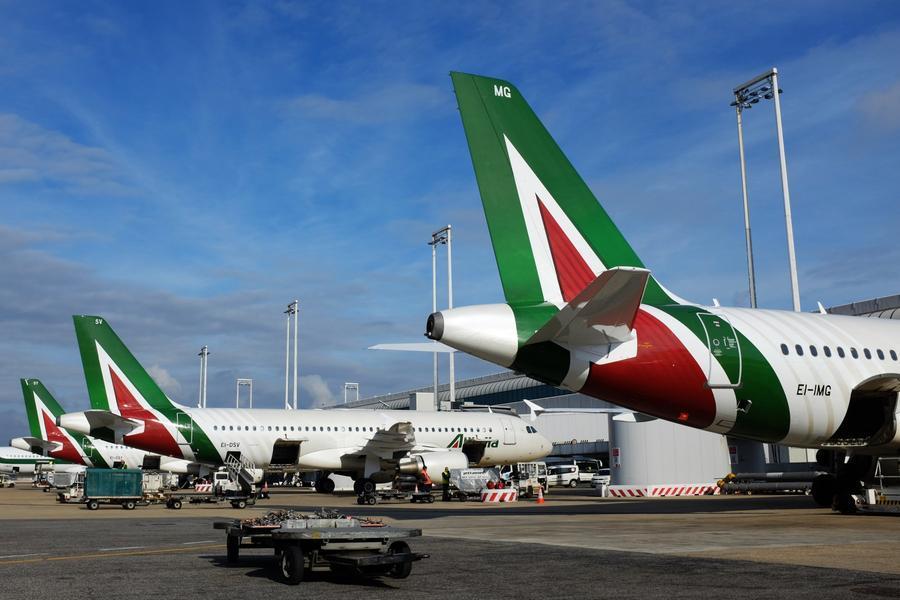 Continuità, da ottobre meno voli e stop alla tariffa unica