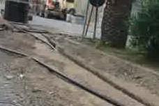La banda larga a Torregrande