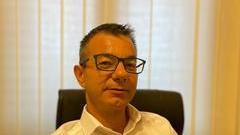 11-09-2021_baunei_una_sola_lista_in_campo_stefano_monni_è_il_candidato_sindaco_.html