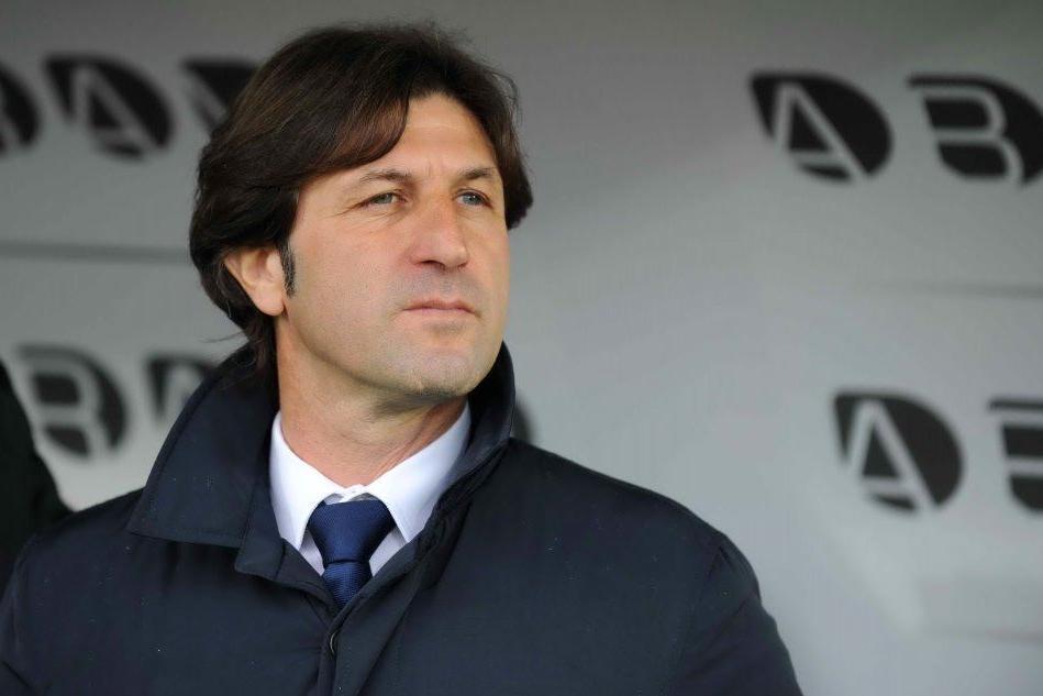 Verso Udinese-Cagliari: allarme rientrato per Joao Pedro