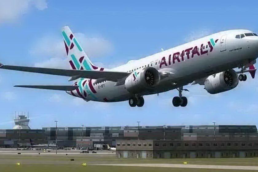 Stop alla protesta di Air Italy, sciopero dei trasporti il 3 luglio