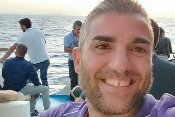 Nule, Giuseppe Mellino riconfermato primo cittadino