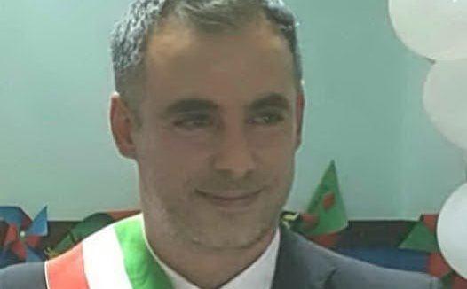 Marco Pisano (foto Sirigu)