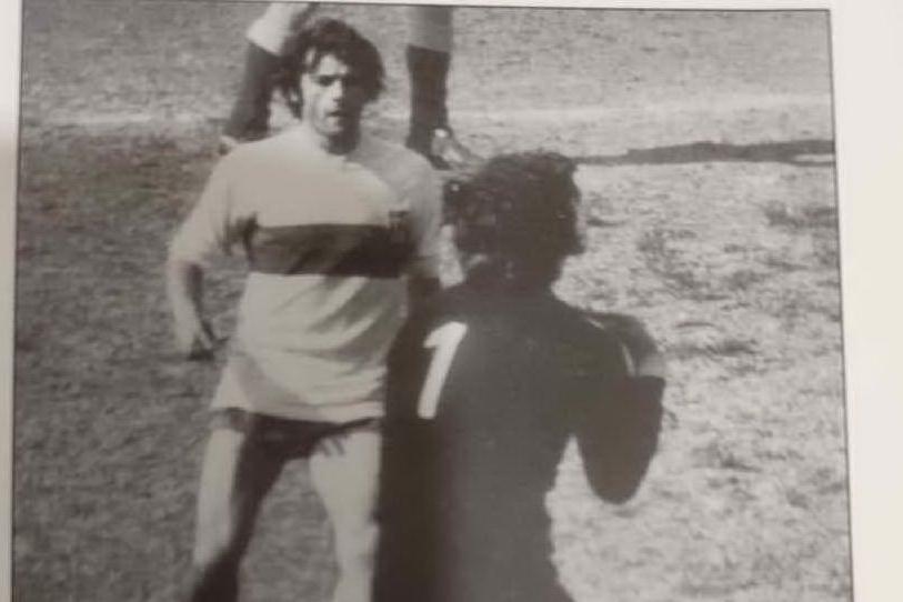 E' morto a 75 anni Costanzo Dettori, storico difensore della Torres