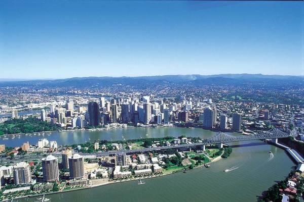 Olimpiadi, Brisbane ospiterà la 35esima edizione nel 2032
