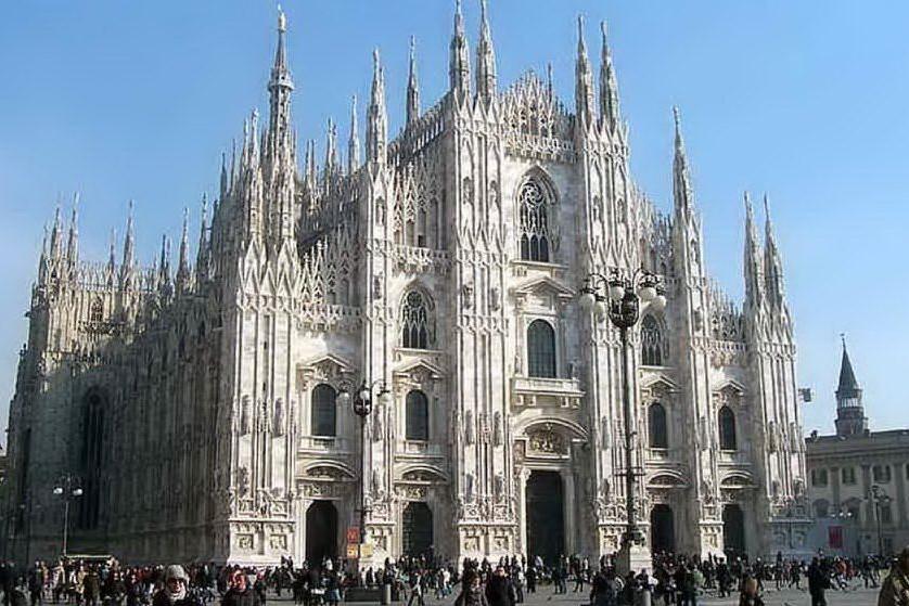 Muore a Milano un emigrato di Baressa