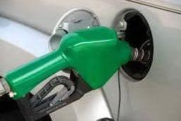 Frode da 1,5 milioni sulla vendita di gasolio: Cagliari, quattro indagati
