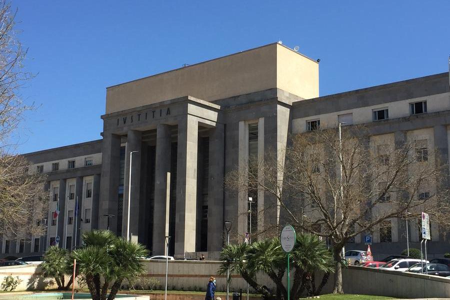 Omicidio della sorella a Quartu, 14 anni in Appello all'imputato