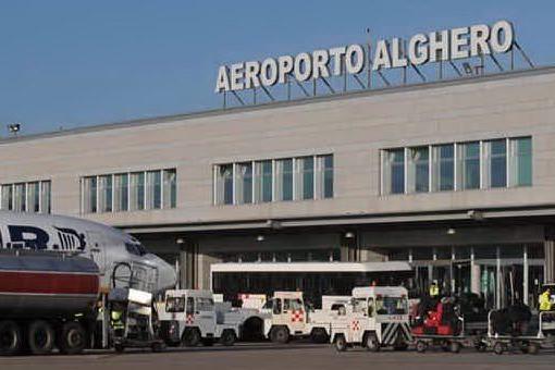 Il suicidio di Michela, fermata un'amica all'aeroporto di Alghero