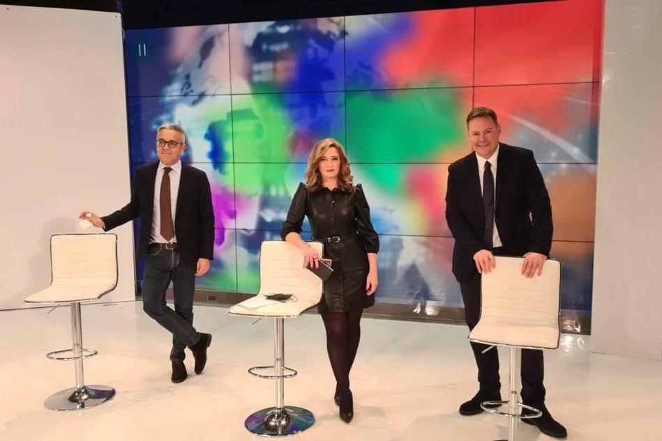 Il Rotocalco: Sardi d'Europa