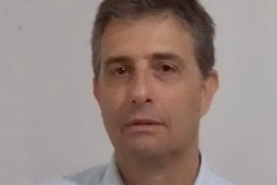 Simaxis riconferma il sindaco uscente Giacomo Obinu