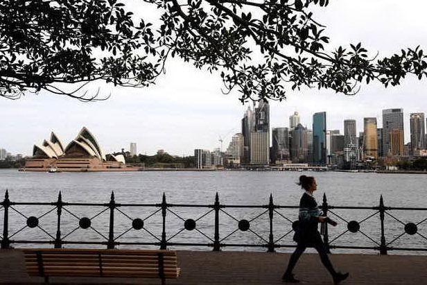 """Covid, riapre la """"bolla"""" Australia-Nuova Zelanda: via ai primi voli"""