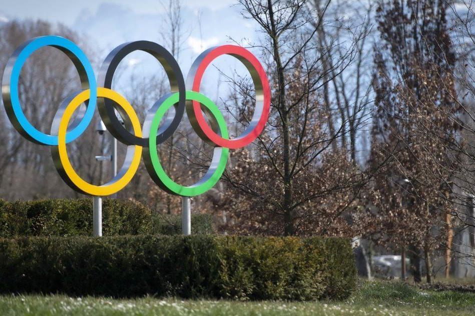 """Olimpiadi verso il rinvio: """"Si terranno comunque nel 2020"""""""