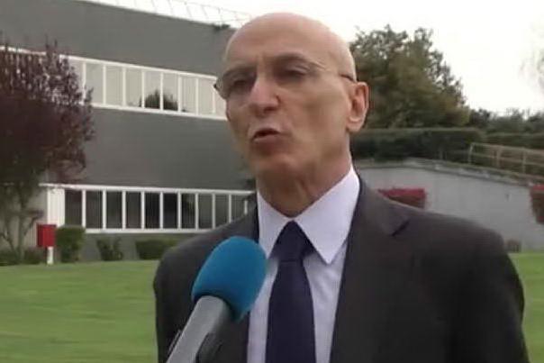 """Irbm: """"AstraZeneca ha rinunciato a miliardi di euro di utile"""""""