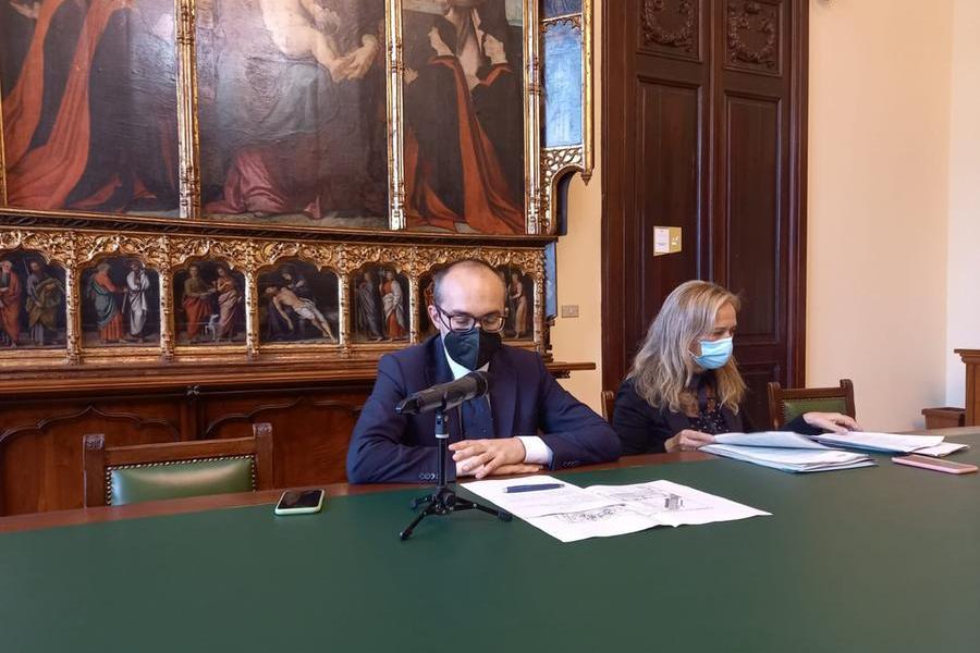 Al via le preselezioni per i concorsi del Comune di Cagliari. Si cercano 143 figure
