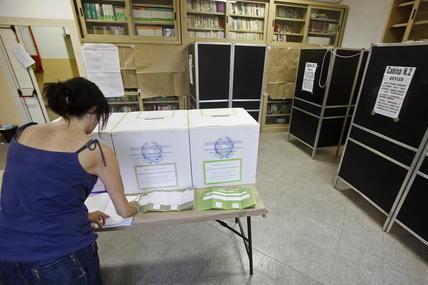 Il 3 e 4 ottobre 1.160 comuni al voto: l'esercito dei candidati, tra volti noti e no vax