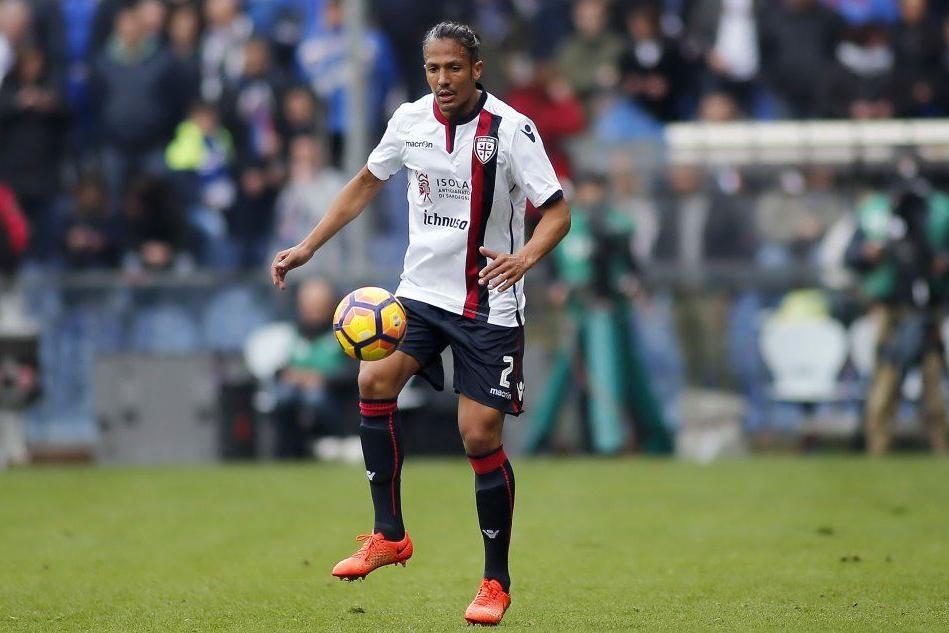 Cagliari, Bruno Alves è a un passo dai Rangers