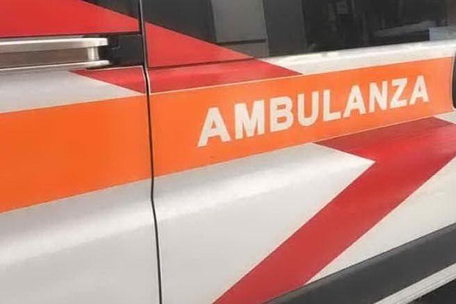 Travolto e ucciso sui binari, muore operaio 55enne