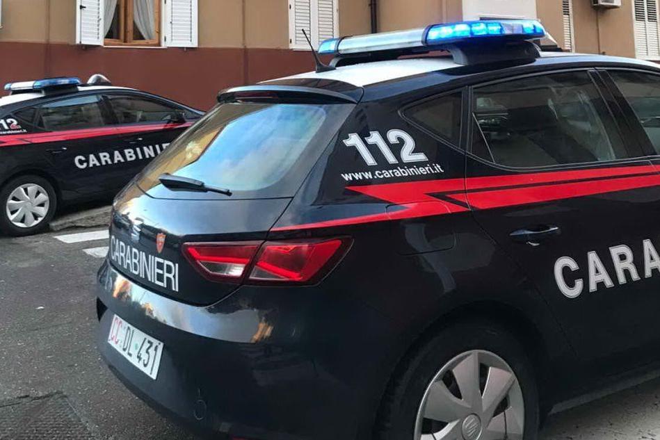 Tragedia in casa Cagliari: si sveglia e trova il fratello morto