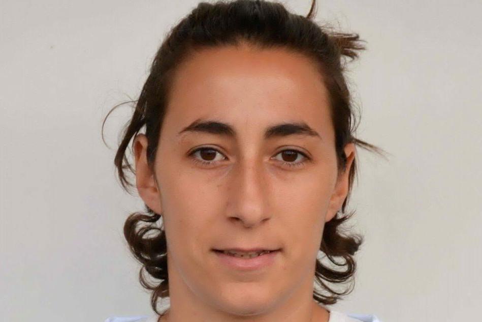 Calcio femminile, Serie B: colpo di mercato per l'Atletico Oristano, tra un mese riparte il campionato