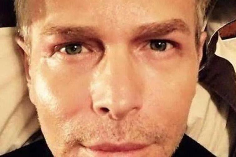 Suicidio Losito, disposta perizia calligrafica sulle lettere di addiodello sceneggiatore tv