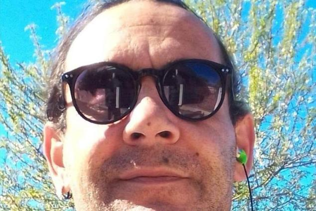 Villasimius: ad uccidere Matteo Carboni, trovato morto in casa, è stata una peritonite