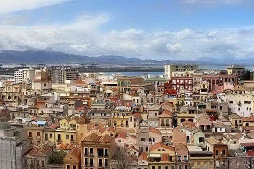 Capitale europea verde, Cagliari non è tra le quattro finaliste