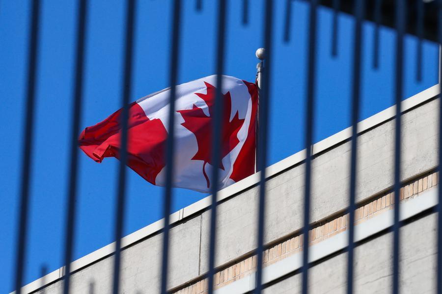 Pechino conferma lacondanna a morte di un cittadino canadese per traffico di droga