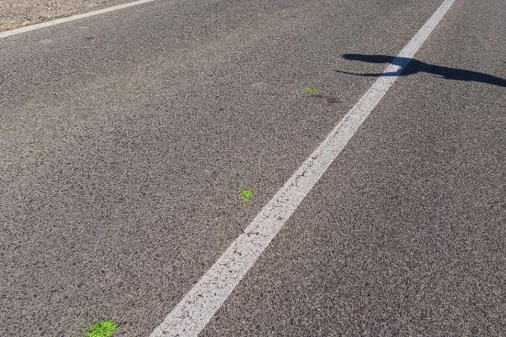 Sassari, tragedia al motoraduno: c'è un indagato per omicidio stradale